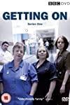 HBO Picks Up 'Getting On' to Series, a Comedy From the Creators of 'Big Love'