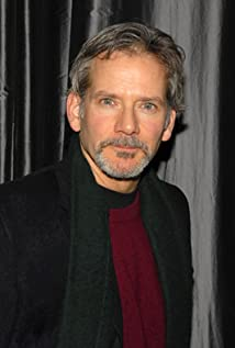 Campbell Scott Picture