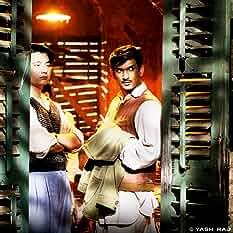 Detective Byomkesh Bakshy! (2015)
