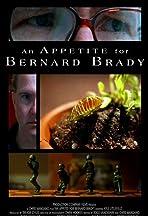 An Appetite for Bernard Brady