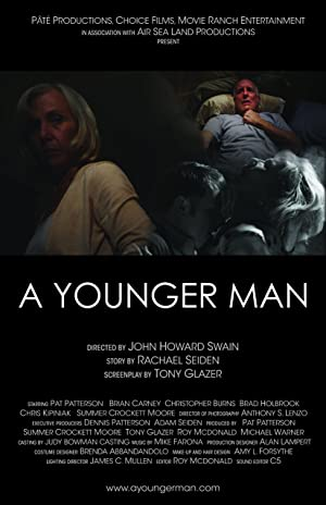 A Younger Man