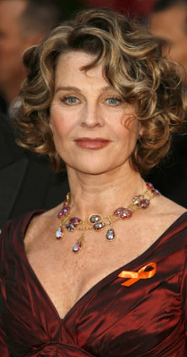 Julie christie imdb for Todays best photos
