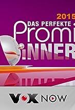Primary image for Das perfekte Promi-Dinner in Salzburg
