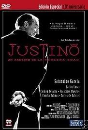 Justino(1994) Poster - Movie Forum, Cast, Reviews