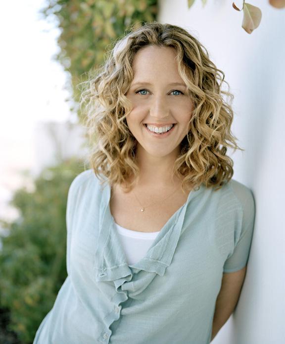 Brooke Smith - IMDb