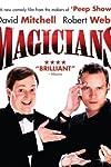 The Magicians Recap: Fillory of Fear