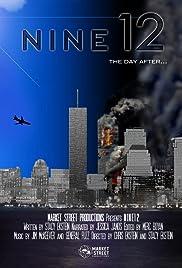 Nine 12 Poster