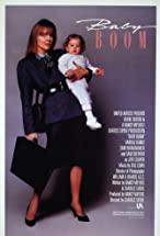 Primary image for Baby Boom