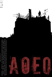 Aoeo Poster