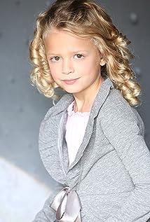 Giselle Eisenberg Imdb