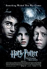 Harry Potter and the Prisoner of Azkaban (2004) - IMDb