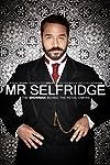 'Mr Selfridge' Adds Cast For Season 4; 'Detectorists' Starts Production On Second Season – Global Briefs