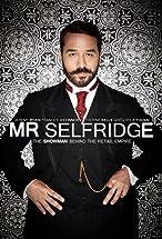 Primary image for Mr Selfridge