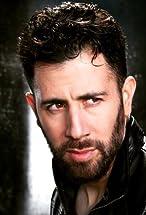Rafael Zubizarreta's primary photo