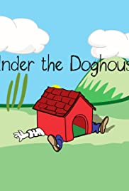 Under the Doghouse Poster