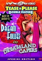 Dream Follies