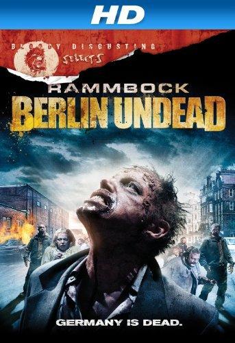 Rammbock Film