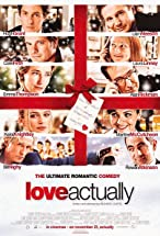 Primary image for Love Actually
