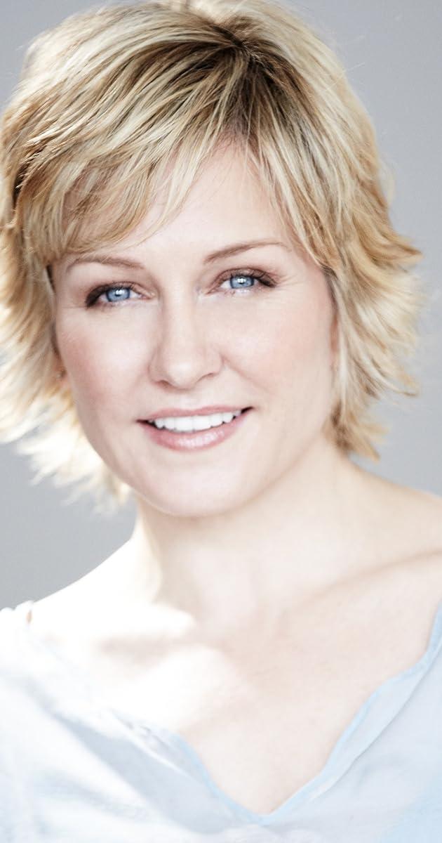 Amy Carlson - IMDb | 630 x 1200 jpeg 56kB