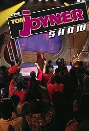 The Tom Joyner Show Poster