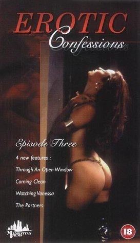 Erotica Confessions 17
