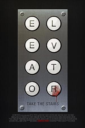 Elevator Watch Online
