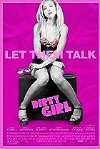 Dirty Girl (2010) Poster