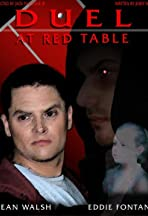 Duel at Red Table