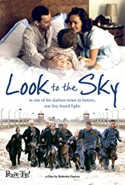 Look to the Sky(1993) Poster - Movie Forum, Cast, Reviews