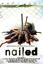 Primary image for Nailed