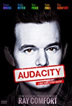 Primary image for Audacity