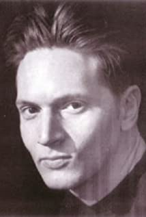 Matt Ross Picture