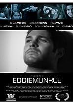 Eddie Monroe