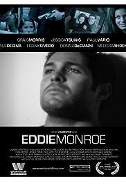 Eddie Monroe Poster
