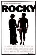 Primary image for Rocky