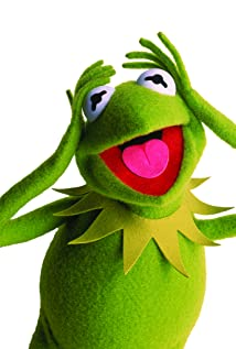 Kermit The Frog Picture