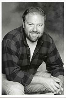 Kirk Trutner Picture