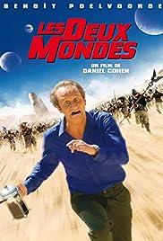 Les deux mondes(2007) Poster - Movie Forum, Cast, Reviews
