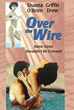 Primary image for Over the Wire