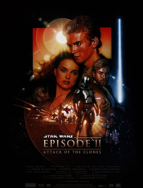 star wars episode iii revenge of the sith 1080p vs 720p