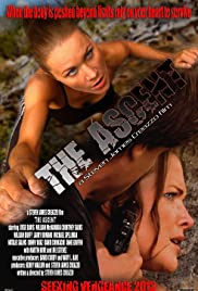 The Ascent(2010) Poster - Movie Forum, Cast, Reviews