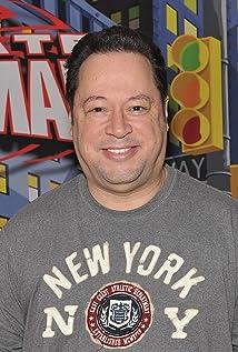 Joe Quesada Picture