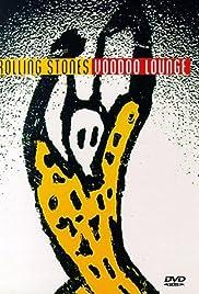 Rolling Stones: Voodoo Lounge Poster