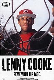 Lenny Cooke(2013) Poster - Movie Forum, Cast, Reviews