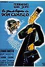 Don Camillo e l'on. Peppone