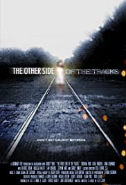 The Other Side of the Tracks Poster