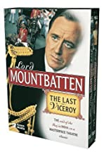 Masterpiece Theatre: Lord Mountbatten - The Last Viceroy