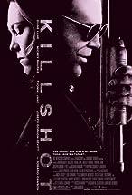 Primary image for Killshot