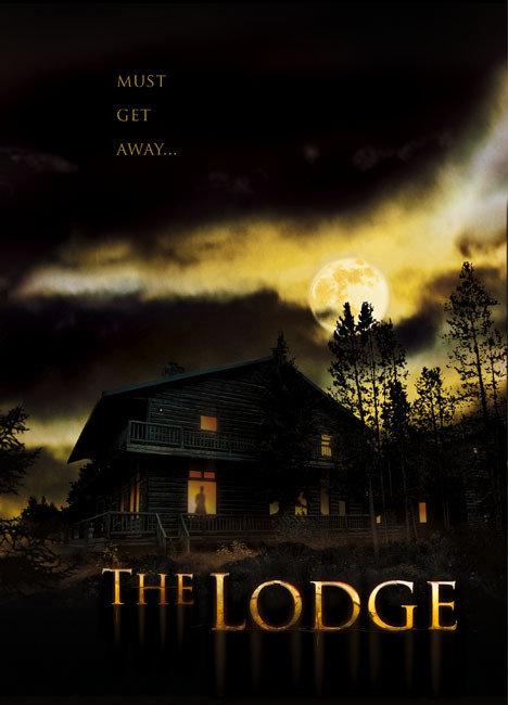 The Lodge Film