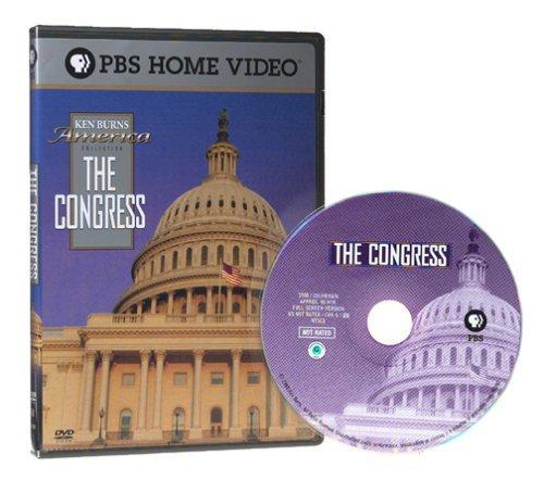 The Congress Stream